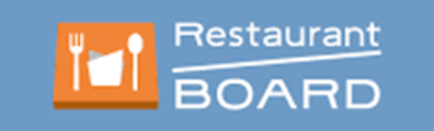 レストラン・飲食店向け予約管理システム|レストランボード