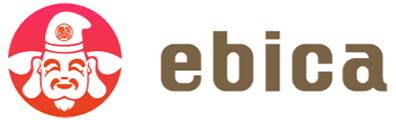 レストラン・飲食店向け予約管理システム|ebica