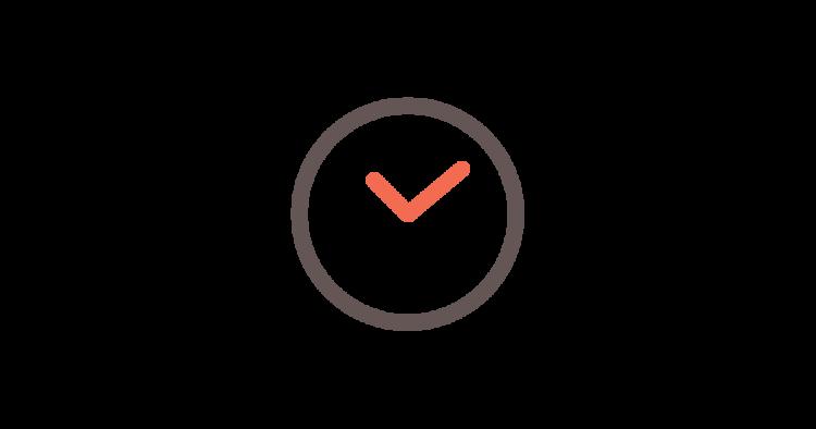 導入が簡単!今お使いの予約管理アプリでOK。現在運用されている予約台帳のID・PWを共有して頂くだけで、わずらわしい作業は一切なく開始できます。もちろん、アプリ未導入店舗様には、無料~安価の予約アプリをご案内させて頂くことも可能です。
